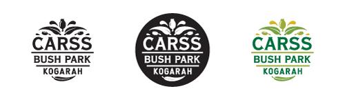 Case Study: Carss Bush Park | Danthonia Designs