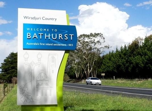 bathurst-region-welcome-signs