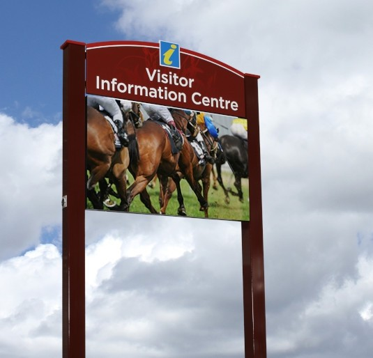 charters-towers-visitor-centre-led-sign