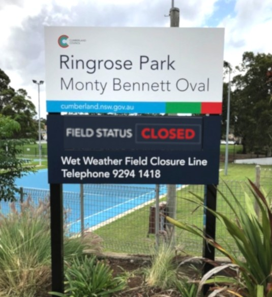 sydney-changeable-led-board-signs