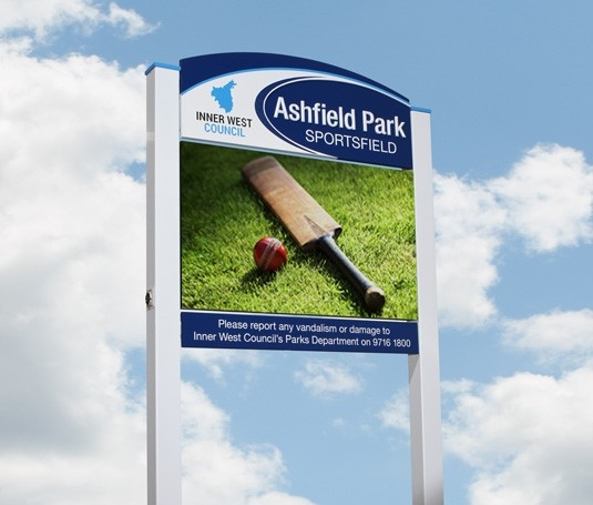 led-signage-for-sports-fields-in-sydney