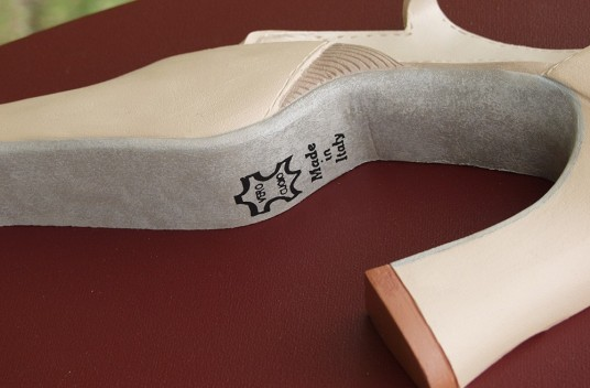 laduca-shoes-new-york-custom-handcrafted-shingle-sign