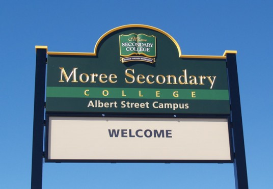 Moree Secondary College Sign System  Danthonia Designs Au. Tony Griffith Attorney Time Warner Ashland Ky. Chippewa Valley High School E Stock Trading. Cleaning Services Orlando Fl. Ge Security Alarm Systems Mobile Ads Adwords. Internet Filter Reviews Android Voip Software. Tidewater Senior Apartments Hampton Va. Ethical Culture Society Nyc Jewelry Box Ruby. Attorney General Of The United States