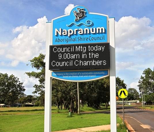 led-signage-australia-councils