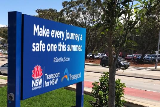 led-highway-signage-australia