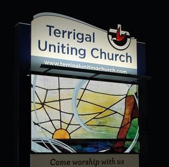 Terrigal_Uniting_Church