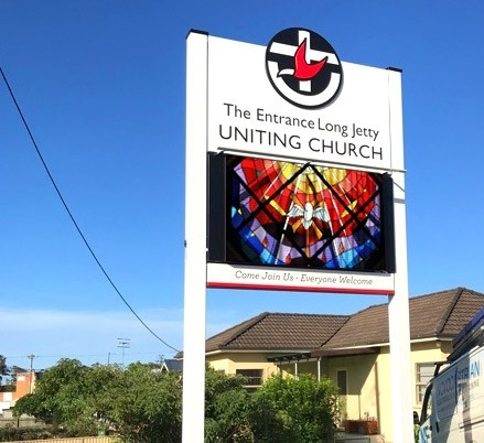 led-signage-for-churches-america