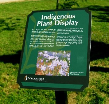 Image Result For Boroondara Parks And Gardens