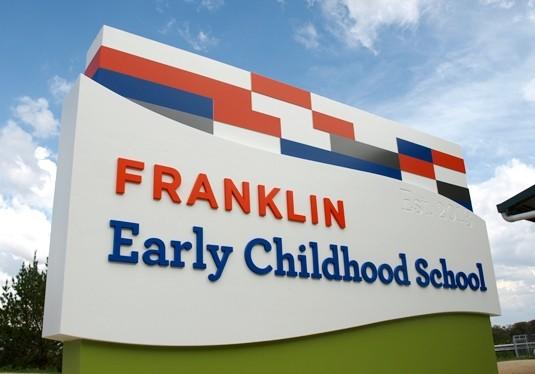 Franklin canberra