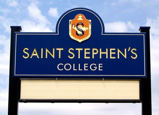 st stephens coomera - photo #35