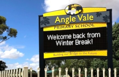 angle-vale-primary-school-south-australia-digital-signage