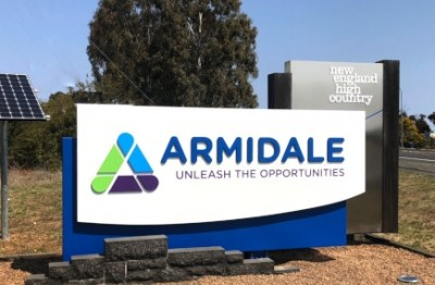 entrance-sign-for-armidale-city-nsw
