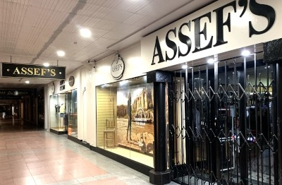 assefs-business-signage-moree-nsw