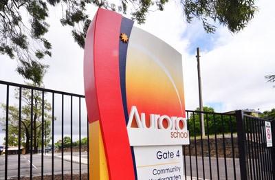 Aurora-schol-sign-melbourne
