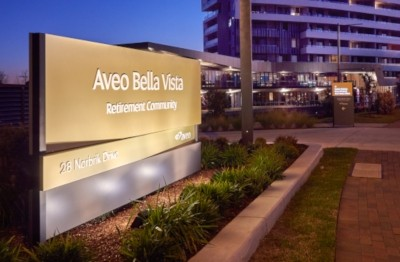 led-illuminated-monument-sign-aveo-bella-vista