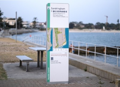 cook-park-wayfinding-pylon-totem-sign