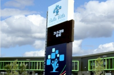 bella-vista-public-school-outdoor-led-sign