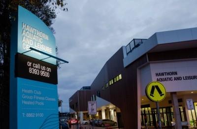 city-of-melbourne-digital-signage