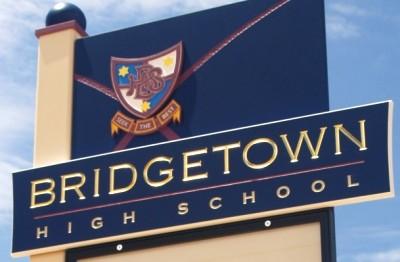 perth-school-signs