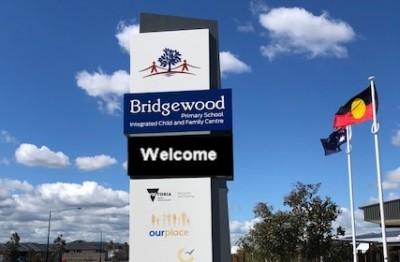 bridgewood-primary-school-led-pylon-sign-melbourne