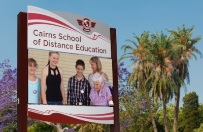 cairns-led-signage-for-schools