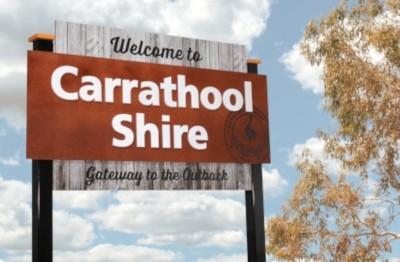 shire-boundary-signage-carrathool-shire-council