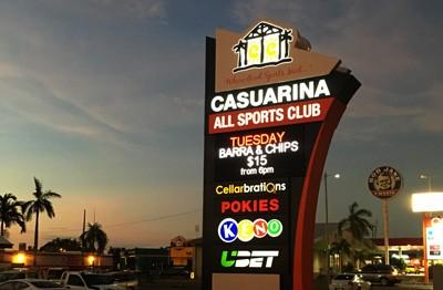 illuminated-club-signage-with-led-boards-australia