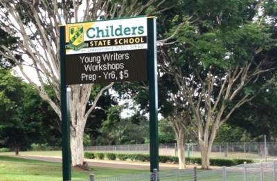 led-school-signs-queensland
