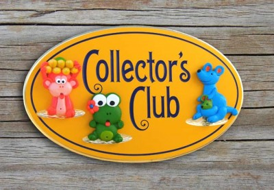 branding_sign_for_the_Collector's_club