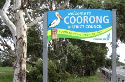 coorong-district-shire-council-signage