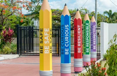 school-playground-pencils-at-currajong-ss
