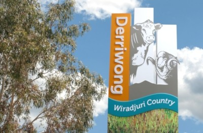 historical-town-entry-artwork-signage-australia