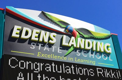 signage-for-queensland-schools-with-led-display-boards