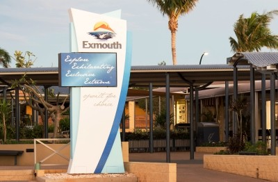 signs-for-exmouth-wa