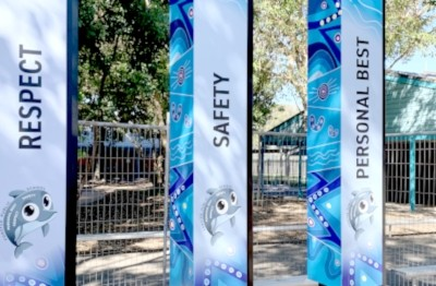 forster-public-school-values-totems