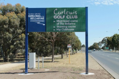 Geelong-frangible-LED-sign
