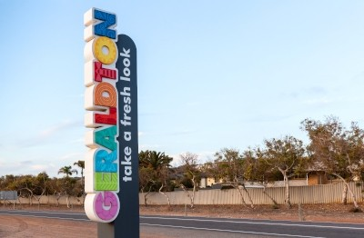 town-entrance-signs-australia