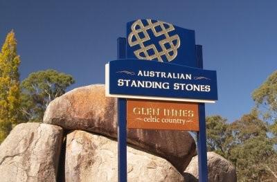 glen-innes-standing-stones-signage