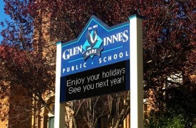 australian-school-changeable-signs