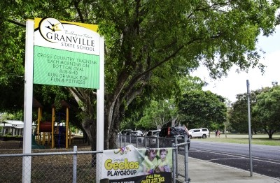 granville-state-school-electronic-sign