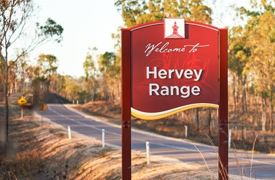 highway-frangible-signage-australia