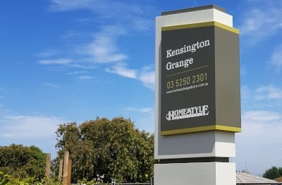 monument-signs-for-aged-care-facilities