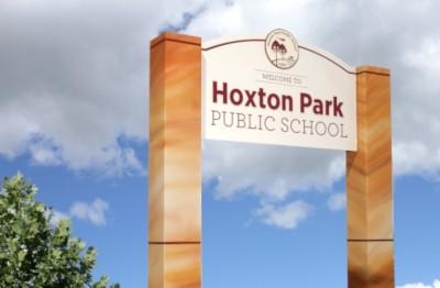 hoxton-park-public-school-pylon-entry-sign