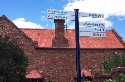 campus-sign-systems-australia