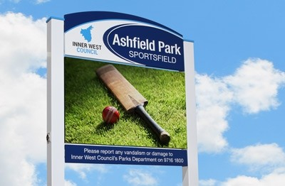 sports-park-electronic-message-board-sign-australia