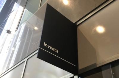 corporate-blade-signage-sydney-cbd-investa