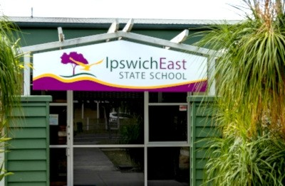 ipswich-east-state-school-entry-sign