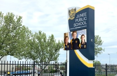led-message-board-school-sign-australia