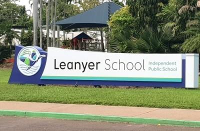 monument-signage-for-schools-australia