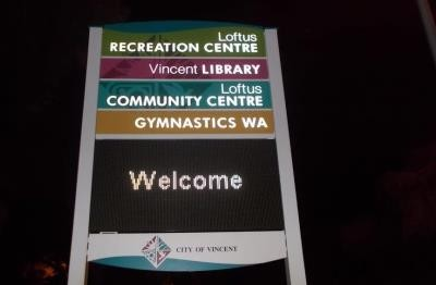perth-leisure-centre-sign